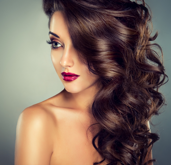 3 Blow Drying Mistakes You Re Making And How To Fix Them Out Of Essex